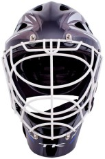 TK-P1-Helm-Zwart