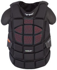 TK-S1-Chest-Armour-Isoblox