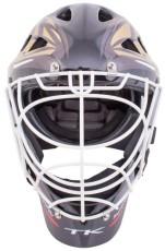 TK-S1-Helm-Zwart