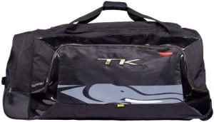 TK-S5-Keeperstas