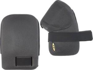 Tk-T1-Handschoenen-Zwart-M-L