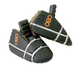 online kopen Obo Cloud kickers
