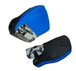 Obo Robo handprotectren Hi-rebound pair blauw online kopen