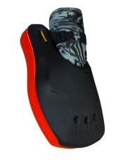 Obo Robo handprotector Hi-rebound left rood koop online