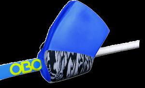 Obo Robo handprotector Hi-rebound right blauw online kopen