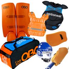 Complete Midiset Ogo XS - Online kopen