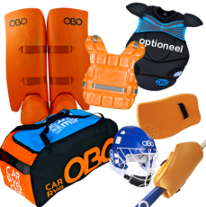 Complete Miniset Ogo XXS - Koop online
