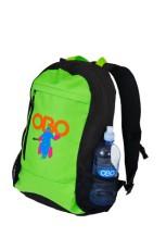 Obo-Backpack