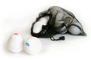 Obo-Bobbla-Balls