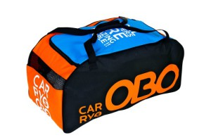 Obo-Body-bag