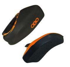 online bestellen Obo Cloud handprotectoren pair