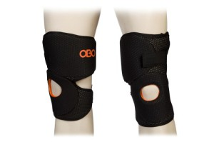 Obo-KneesUp-knee-protector