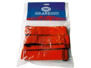 Obo-Ogo-XS-XXS-kicker-straps-model 2014