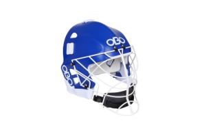 Obo PE youth Blauw