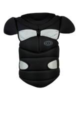 Obo Robo body armour chest