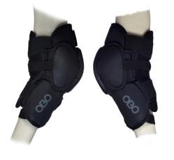 Obo-Robo-elbow-protector