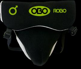 Obo-Robo-mens-tock