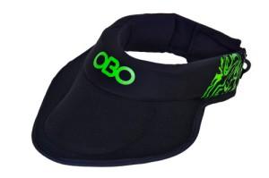 Obo-Robo-throat-guard-bib