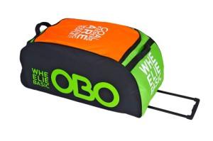 Obo-Wheelie-bag-Basic