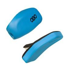 Obo Yahoo handprotectoren pair