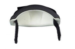 Obo-helmet-chincup
