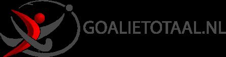 Goalietotaal.nl