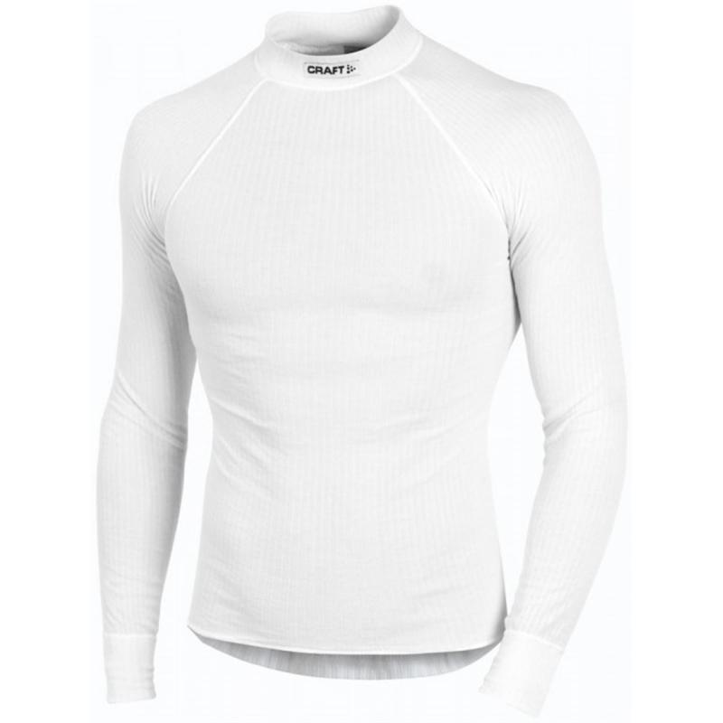 new styles 7f1c4 3f5fd Craft Thermoshirt L.M. Heren