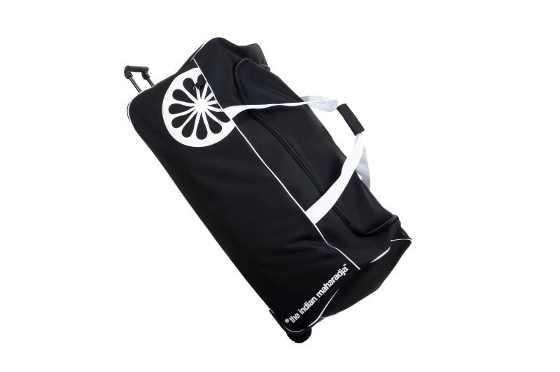a49071d8ed5 The Indian Maharadja Wheelbag Keepertassen | Hockeytassen kopen